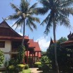 Photo de Grand Sea Resort