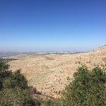 Foto di Jerusalem ATV Adventure Tours