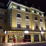 Photo of Hotel Schlosskrone