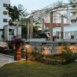 Cheong Fatt Tze - The Blue Mansion Image