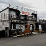 Foto de Forgotten World Motel