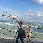 Photo de Chaweng Cove Beach Resort