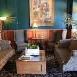 Foto de The Kalispell Grand Hotel