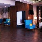 Foto di Hotel & ApartHotel Boavista