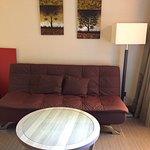 Photo of Fullon Hotel Lihpao Land