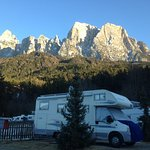 Photo of Camping Seiser Alm