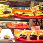 Foto de An Xuyen Bakery