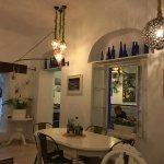 Photo of Cafe Azul