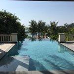 Photo of Trisara Phuket