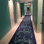Thon Hotel Opera Photo