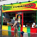 Foto de Kool Runnings Inverness
