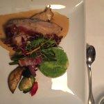 Belly pork.....yummy !!!!