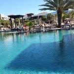 Foto van Hotel Riu Palace Tikida Agadir