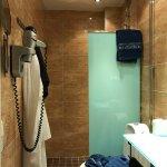 Photo of BEST WESTERN Hotel Bentleys
