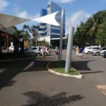 Karibea Beach Resort Gosier Foto