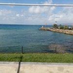 Foto de Karibea Beach Resort Gosier