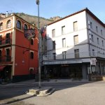 Photo of Hotel-Restaurant Sant Antoni