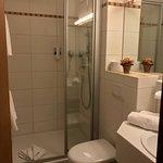 Photo de Hotel Alpenstuben