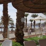 Leonardo Plaza Hotel Eilat Foto