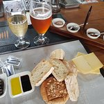 Clarens Brewery Photo