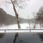 Photo de Urabandai Kogen Hotel