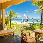 Shanti Maurice - A Nira Resort