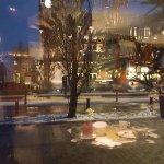 Foto di Hotel Theater Figi