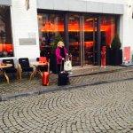 Photo de Derlon Hotel Maastricht