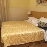 Photo of Aphrodite Hotel
