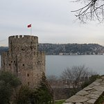 Photo of Rumeli Fortress