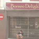 Foto de Borneo Delight