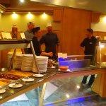 Photo of MenDan Magic Spa & Wellness Hotel