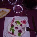 Photo of Hotel Restaurant Saint Hubert
