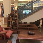 Photo of Westgate Shopping Mall