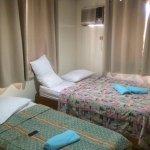 ภาพถ่ายของ โรงแรมเปอร์โต เด ซานฆวน