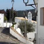 Photo of Aldeia da Pedralva