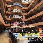 Sky Hotel Nairobi