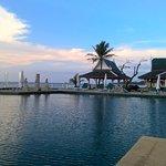 Photo de Andaman Princess Resort & Spa