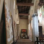 Basilica Concattedrale del Santo Sepolcro-billede