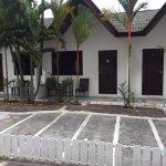 Photo of Hacienda Resort