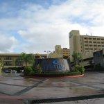 Guam Plaza Resort & Spa Photo