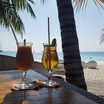 Photo of Meeru Island Resort & Spa