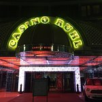 Photo of Casino Barriere Le Ruhl