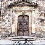 Photo of Bornbike Barcelona