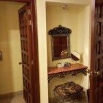 Photo of Hotel Vista Real Guatemala