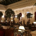 InterContinental Paris Le Grand Foto