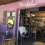 Photo of Wicked Treats Bakery