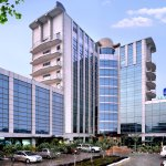 Best Western Skycity Hotel Foto