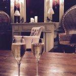 Photo of La Baronnie Hotel & Spa