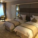 Photo of Hotel Ambassadori